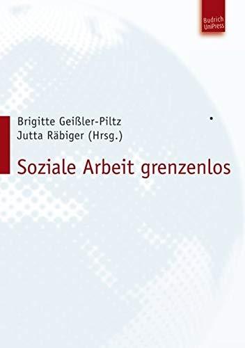 Brigitte Geissler Piltz Zvab