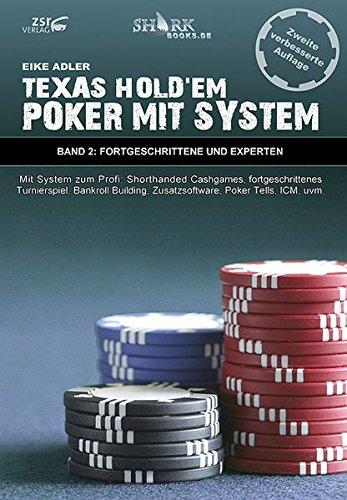 9783940758088: Texas Hold'em - Poker mit System 2