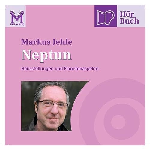 9783940796295: Neptun
