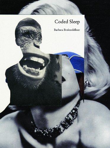 9783940907158: Coded Sleep