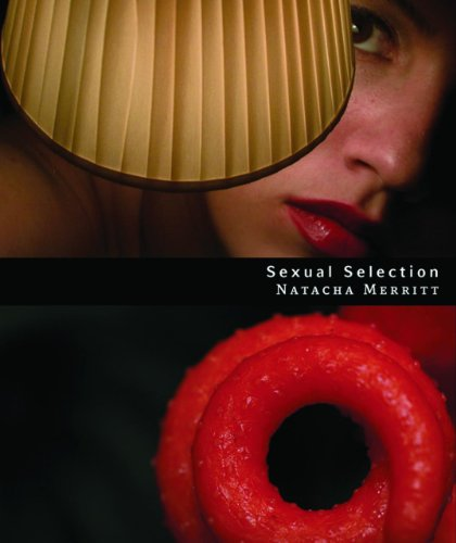 9783940907165: Sexual Selection