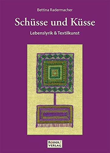 9783940932587: Schüsse und Küsse