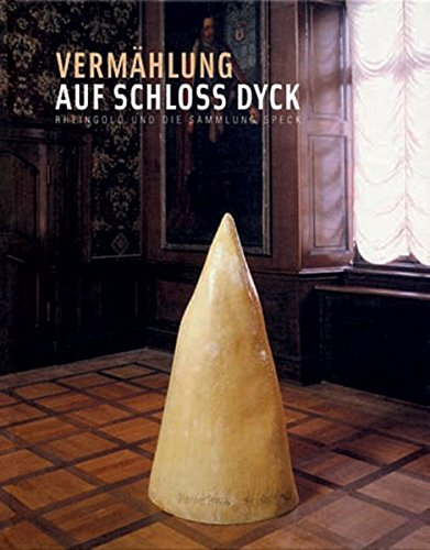 Marriage at Schloss Dyck (3940953105) by Kay Heymer