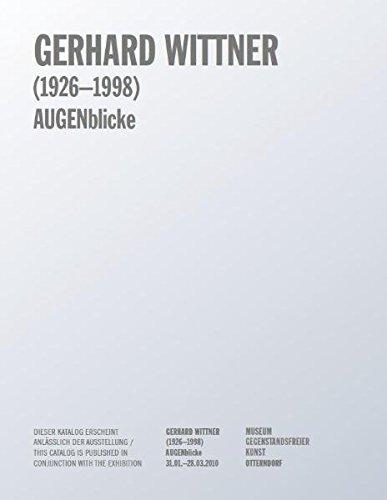 Sculpture Garden, Villa Schoningen: Dopfner, Matthias