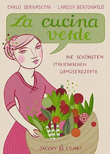 La cucina verde (3941087797) by Carlo Bernasconi