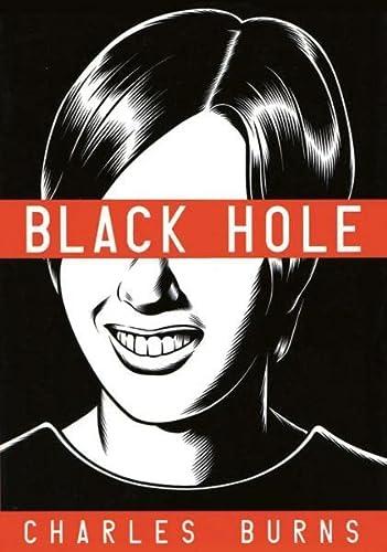 9783941099753: Black Hole