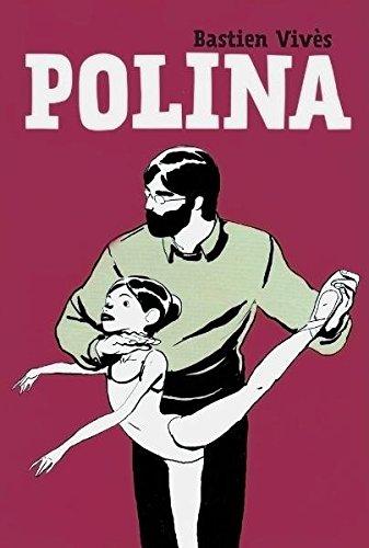 9783941099913: Polina