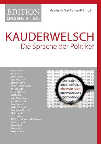 Peter Koppel - AbeBooks