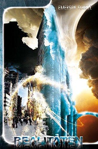 Realitäten: Der Glaube, aus dem du lebst: L Emerson Ferrell