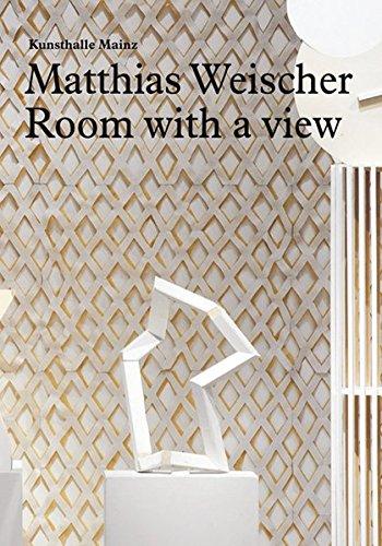 Matthias Weischer: Room With A View: de Ligt, Natalie