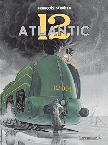 Atlantic 12 (3941239929) by François Schuiten