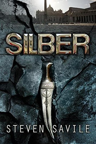 9783941248380: Silber