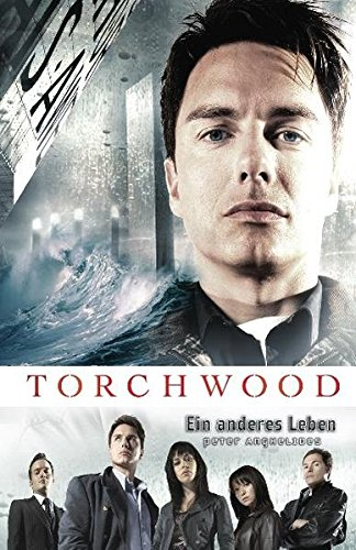 Torchwood 01 (3941248588) by Peter Anghelides