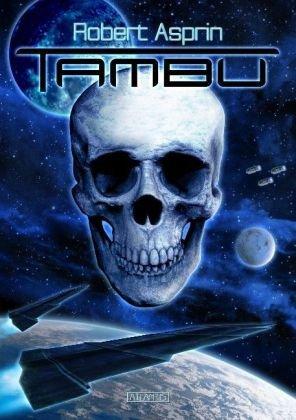 Tambu (9783941258129) by [???]
