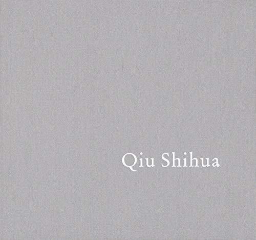 9783941263406: Qiu Shihua