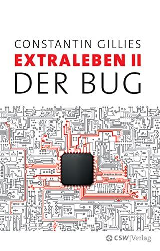 9783941287471: Der Bug