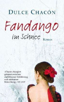 9783941329379: Fandango im Schnee