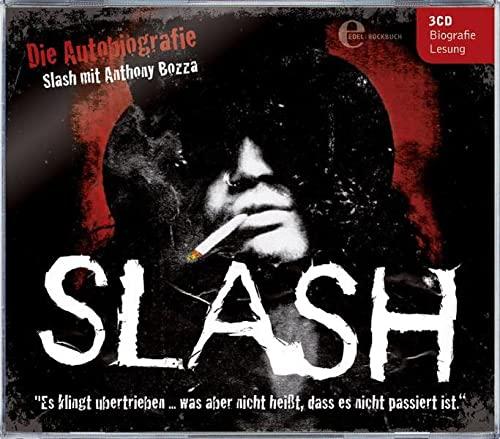 9783941376090: Slash