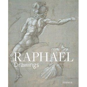 9783941399198: Rafael Drawings (Stadel Stadel Museum)