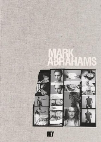 9783941459373: Mark Abrahams