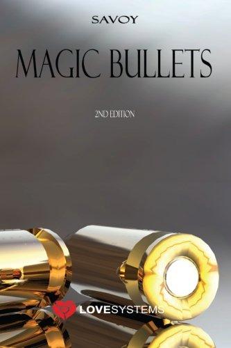 9783941579347: Magic Bullets: 2nd Edition