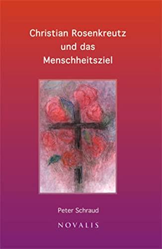 9783941664371: Christian Rosenkreutz