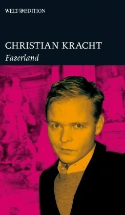 9783941711082: Faserland