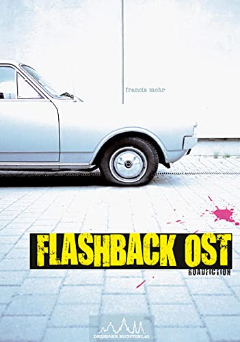 9783941757271: Flashback Ost