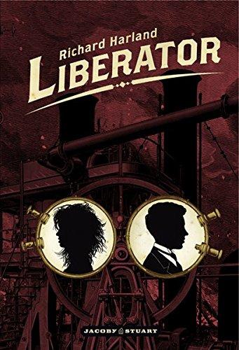 9783941787353: Liberator