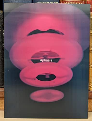 Aphasia: Andreas Trogisch