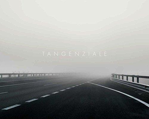 9783941825826: Alex Pardi - Tangenziale