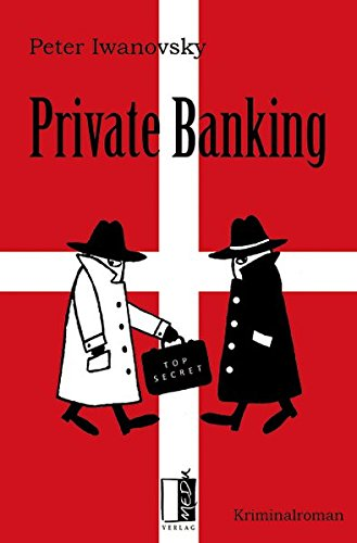 9783941955967: Private Banking