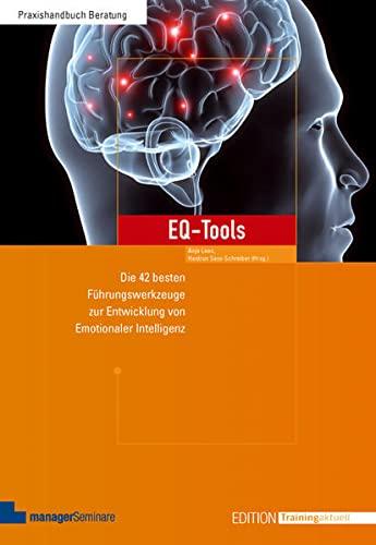 EQ-Tools: Anja Leao