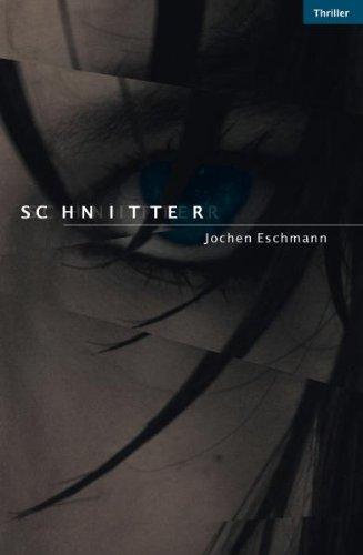 9783942025416: Schnitter