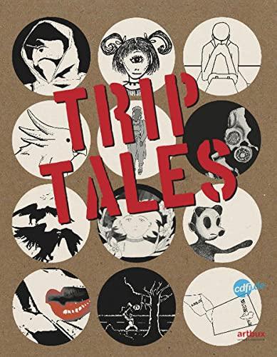 9783942203074: Trip Tales