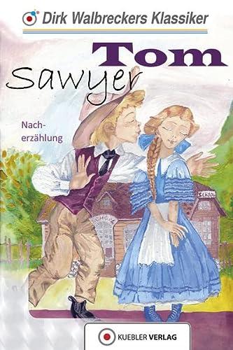 9783942270885: Tom Sawyer