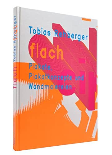 9783942405003: Tobias Rehberger (German and English Edition)