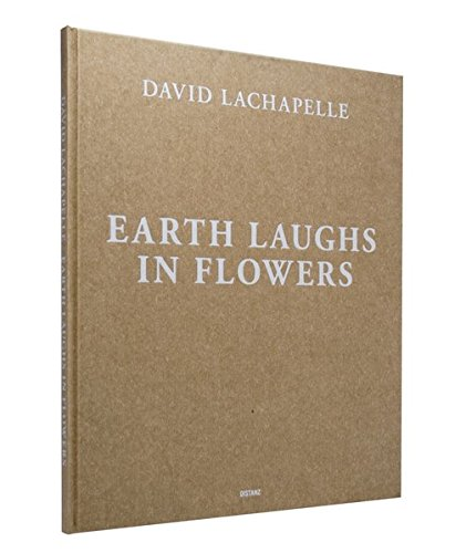 9783942405294: Earth Laughs in Flowers