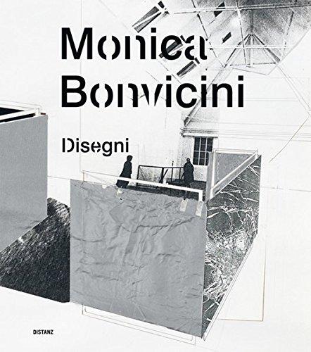 Monika Bonvicini
