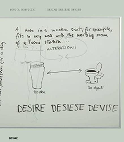 9783942405683: Monica Bonvicini: Drawings by Monica Bonvicini 1986 thru 2012