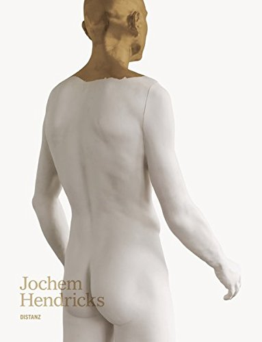 Jochem Hendricks: Hendricks , Jochem