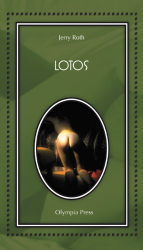 Lotos - Roth, Jerry