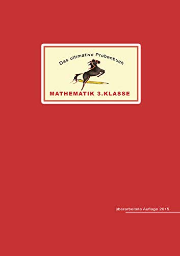 9783942516013: Mandl, M: Das ultimative Probenbuch