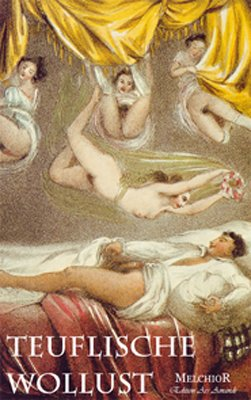 Teuflische Wollust: Le Nismois