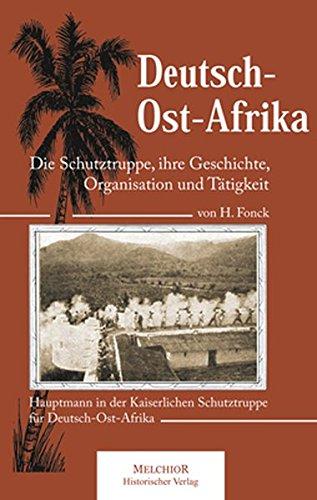 Afrika dating deutschland