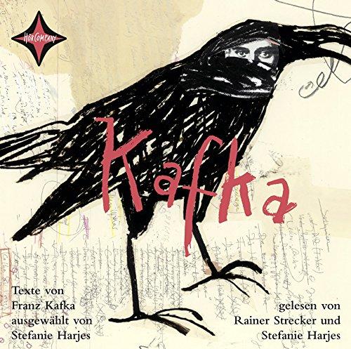 9783942587181: Kafka
