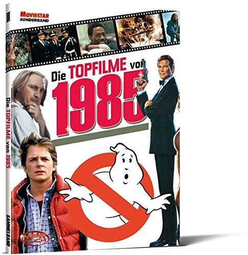 9783942621106: Die Topfilme 1985