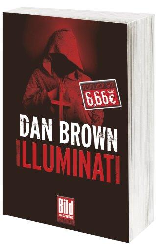 9783942656023: Illuminati: German