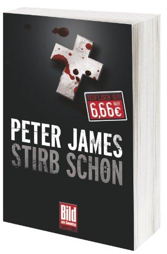 9783942656047: Stirb Schön