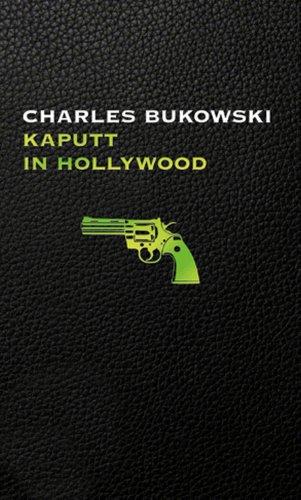 Charles Bukowski Used Hardcover Abebooks